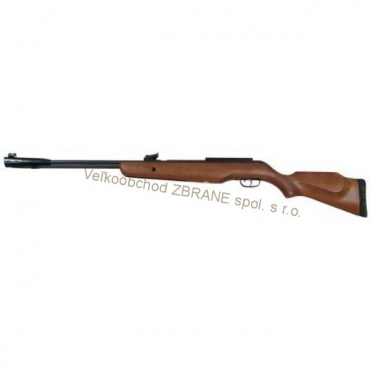 GAMO CFR Whisper Royal 4,5mm